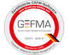 Vitricon - GEFMA zertifizierte CAFM Software