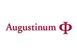 Augustinum gGmbH