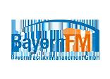 BAYERN FM