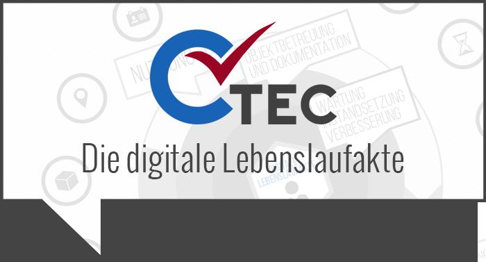 CVtec auf der Fachtagung KMU-innovativ, am 10.-11.10.2016 in Hannover