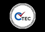 CVTEC