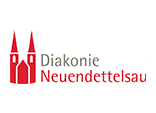Diakonie Neuendettelsau