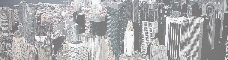Immobilien Bestandserfassung - örtliche Bestandserfassung für Gebäude und Technik | Revision für Betreiberverantwortung (GEFMA 190) | Datenerfassung und Leistungsverzeichnisse
