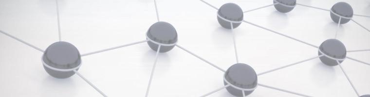 Implementierung CAFM - Datenaufbereitung und Integration | Prozessanalyse und Workflows | IT-Netzwerke