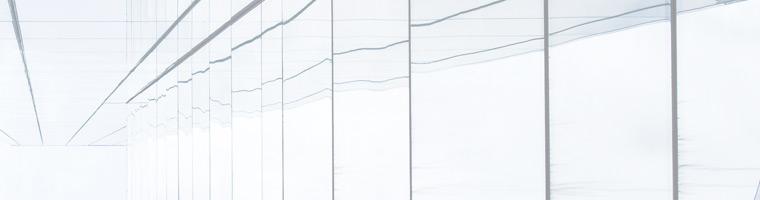 FM-Dokumentation - Dokumentationsrichtlinien (GEFMA 198) | Bestandserfassung und – bewertung | Datenbereinigung und -strukturierung | Digitalisierung von Dokumente