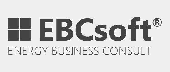 EBCsoft GmbH