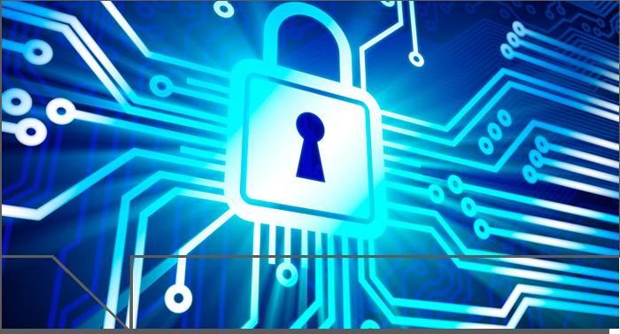 Mein Admin nervt oder warum Ihre CAFM-Software Passwortrichtlinien unterstützen sollte