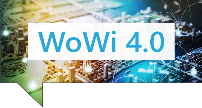 WoWi 4.0